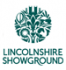 Lincolnshire Showground Conferencing